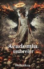 Academia Umbrelor by littletkiss