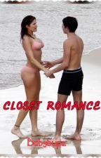 Closet Romance by Babybupz