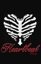heartbeat // zayn malik AU by TheFallingRain