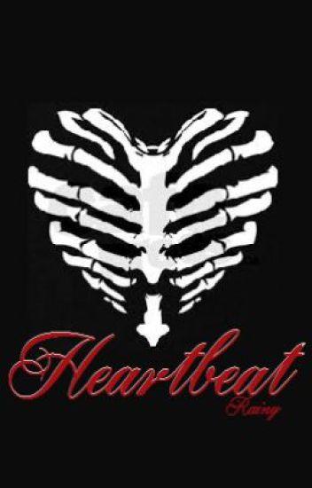 heartbeat // zayn malik AU