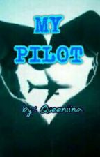 My Pilot (Slow Update) by Queeniina