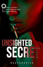 Unsighted Secret (R18) by Reeyanovich