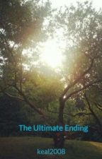 The Ultimate Ending by keal2008