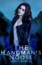 The Hangman's Noose (Book 3 in The Black Craft Saga) by MyCraft