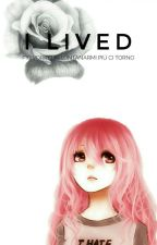 I LIVED 》Promise's Sequel //Nalu FF// by Fantastic11122003