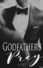GODFATHER'S PREY by noir13