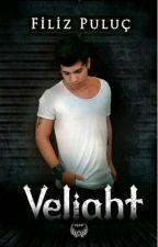 VELİAHT by nerosimo123