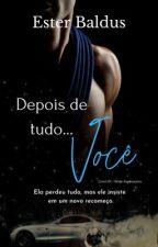 Quando os dias são Frios (Sem REVISÃO) by EsterDaiana