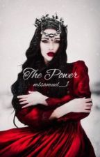 The Power by mlsamuel_1