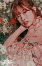 seduce the lovers° yoonmin • taekook by strinjimin