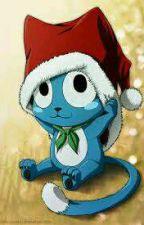 imágenes de animes by LalyAnimeRap