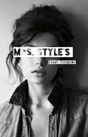 Mrs. Style's by 5sosastrology