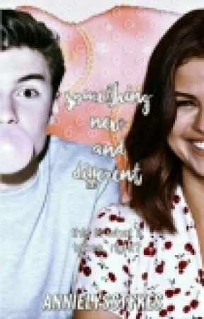 Somethin new and different|| Shawn Mendes.  by yoongispouts
