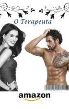 O Terapeuta - Divulgação by GrahamCuraeSalvacao