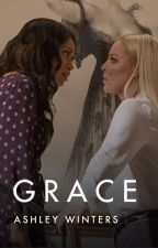 Grace by UnforgettableMovie