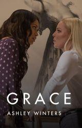 Grace by UnforgettableMovie
