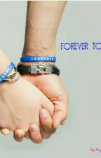 Forever Together  /Leonora/ by Ange_love2004
