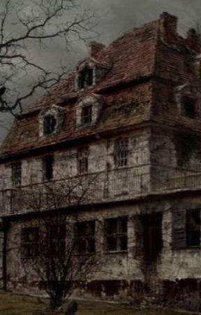 Das Haus Kalvias by MerleMller