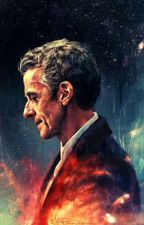 Doctor Who: The Cyber Angel by Http_SoftBoy