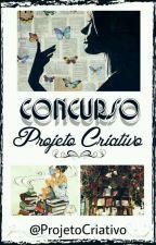 CONCURSO-Projeto Criativo by Daydokadu
