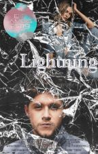 Lightning | Niall by legendaryPiano