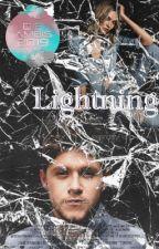 Lightning | Niall by legendaryPiano