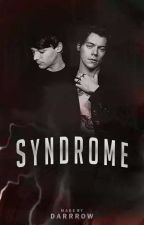 SYNDROME / Larry by Dekadanse