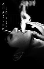 A failed lover|عاشِق فاشِل by cemlight