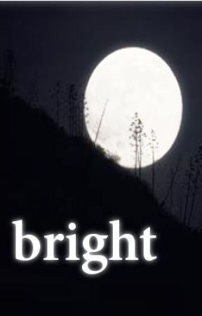 Bright by f0rgive