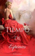 La dama negra {#2} by EneidaWolf