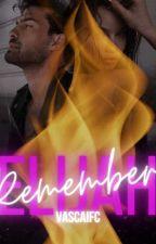 Elijah by VASCAIFC