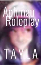 Aphmau Roleplay by TaylaPlays