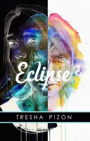 Eclipse by TreshaPizon