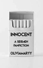 Innocent | Sidemen by miinizerk