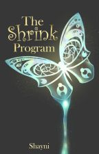 The Shrink Program by Shayni