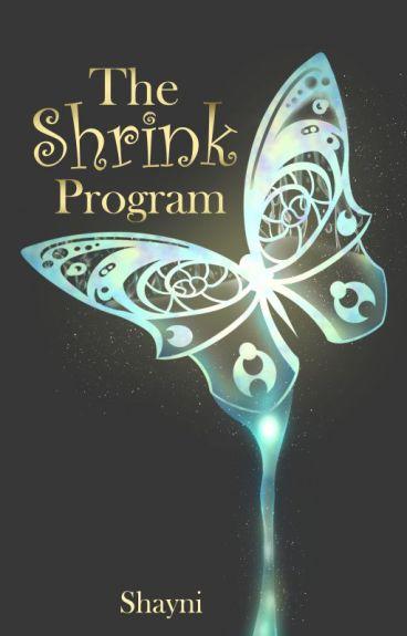 The Shrink Program
