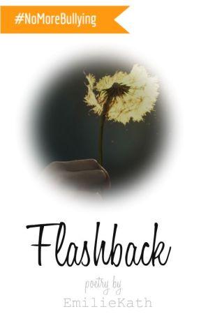 Flashback by EmilieKath
