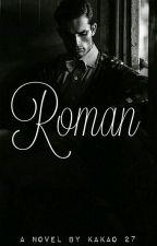 Roman by Kakao_27