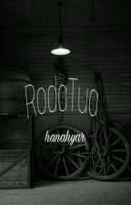 Roda Tua by Hanahyar