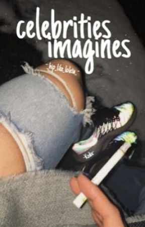 celebrities imagines ; request are open ; for any celebrity  by kodieeeeeeee