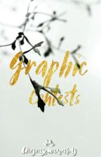Graphic Contests by TheSeasonAwards