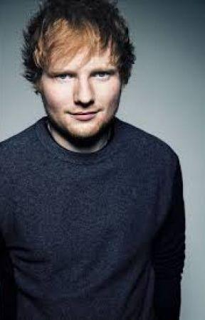The Sheeran's [Ed Sheeran Spanking Story] by MyDreamsAreMyWings