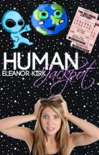 Human Jackpot by Kirkinator