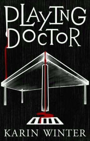 Playing Doctor (Elysium Short Story) by inkwellheart