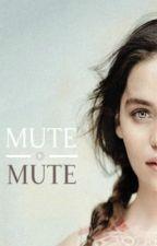 Mute by Bambi_Rivers