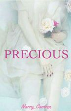 Precious  | n.s by keepingupwidnarry