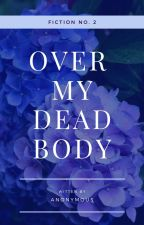 Pop Fiction Books (New Adult) by anotherDUDE