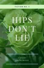 Pop Fiction Books (Cloak) by anotherDUDE