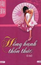 Hồng hạnh thổn thức - Tào Đình by g270195