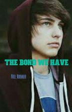 The Bond We Have || Colby Brock by XWyattXOleffX
